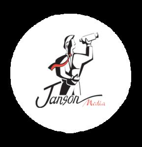 JansonMediaLOGO_Web_Circle