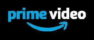 Prime-Video-Color-White